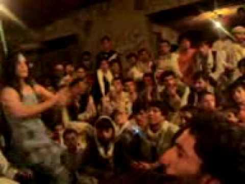 Xxx Mp4 Afghan Sexy Girl Danceing In Dambora 3gp 3gp Sex