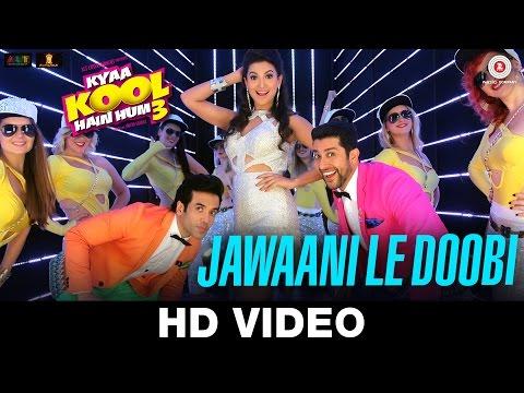 Xxx Mp4 Jawaani Le Doobi Kyaa Kool Hain Hum 3 Tusshar Kapoor Aftab Shivdasani Gauhar Khan 3gp Sex