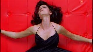 Dr. Zeus | Aag Ka Dariya Ft. Hot 'n' Sizzling Yana Gupta | U.K.Grooves