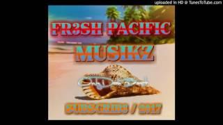 Sharzy Ft Avisat - Meri Yarapos (Pacific Music 2017)