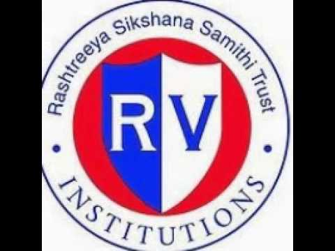 9241570412 direct admission in rv college of engineering