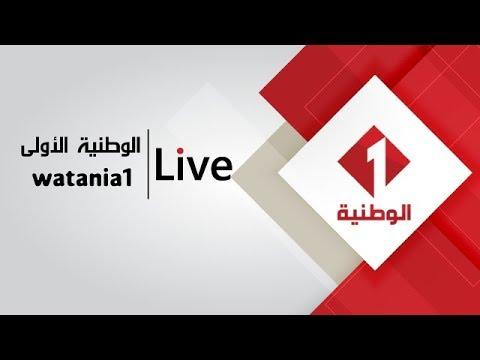 Xxx Mp4 القناة الوطنية الأولى Live Stream 3gp Sex