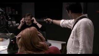 USA Movie 2009 || Dead Air || Horror, Sci-Fi, Thriller