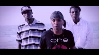 LiL MoF feat MASTER - B - LIFE AIN'T EASY ( official video ) HD. + lyrics