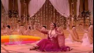 Priyo Jai Jai By Kona (Music Video)