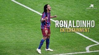 Ronaldinho - Football