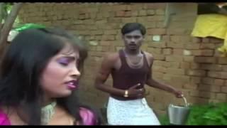 short movie comedy\short films ||comedy video -JIJA SALI जीजा साली -दूजे निषाद