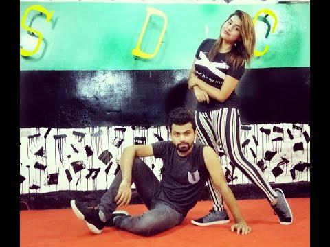 Chaap Nishna - Shrestha Bangali   Riju & Sunny Leone   Dance Cover By Firoz Al Mamun (Firoz)