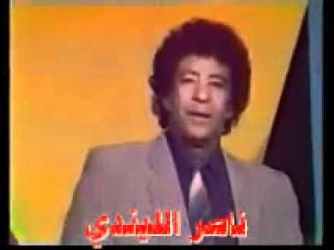 اعز الناس محمد وردي