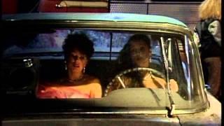 Indeep - Last Night A D.J. Saved My Life (1983)