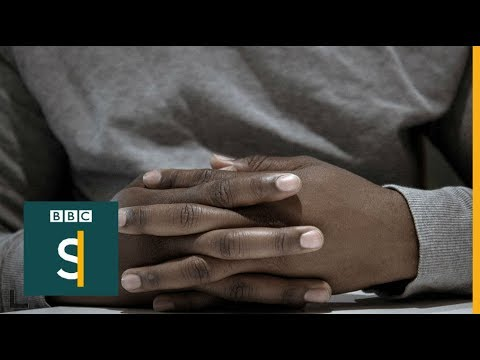 How Hands Convicted A Paedophile FULL DOCUMENTARY BBC Stories