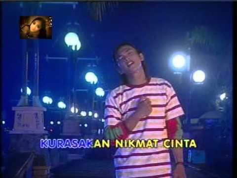 Penty Nur'afiani & Reiner G. Manopo - Dua Hati Satu Cinta [ Original Soundtrack ]