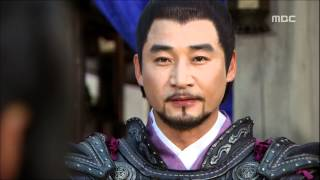 The Great Queen Seondeok, 28회, EP28, #01