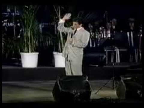 El Pastor Cash Luna cuenta su testimonio 1.6