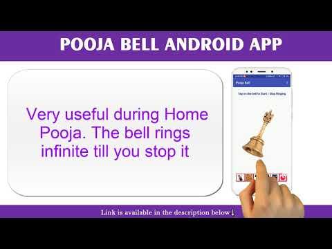 Xxx Mp4 Pooja Bell Infinite Android App 3gp Sex