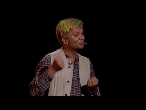 Being a Survivor of Male Child Sexual Abuse   Harish Iyer   TEDxCRCE