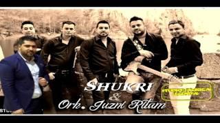 Shukri & Juzni Ritam 2016 - Kas Manglum Lelum - Exxplosivno Mega Hit 2016 by Studio Jackica Legenda