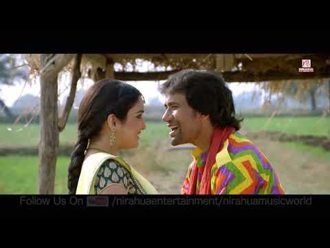 Xxx Mp4 Naee Jhulani Ke Chhaiyan WhatsApp Status Bhojpuri Status 3gp Sex