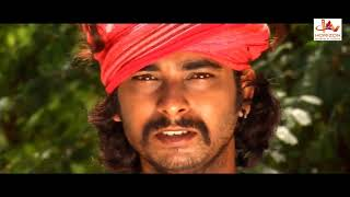 Thozhil Droham | Tamil Super Hit Action Movie | Tamil Movie Online New Release | HD
