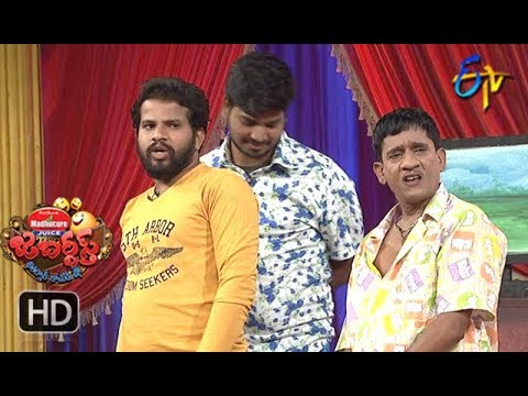 Xxx Mp4 Hyper Aadi Raising Raju Performance Jabardasth 12th April 2018 ETV Telugu 3gp Sex