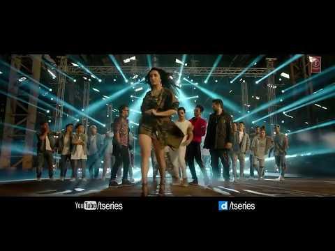 Xxx Mp4 Nawabzade High Rated Gabru Shraddha Kapoor Special 3gp Sex