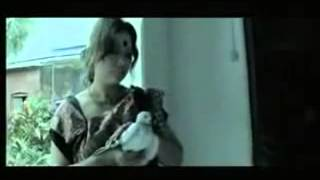 Bangla song Ja Pakhi By Fuad Feat Mala
