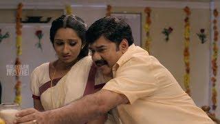 malayalam full movie 2014 new releases Namboothiri Yuvavu @ 43 || Malayalam Full HD (Comedy movie)