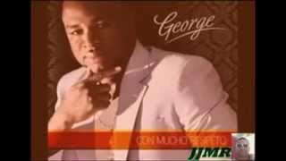 Mujer no pongo a estudiar -George el Vallenato-