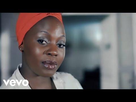 Iryn Namubiru - Tebiba Bingi