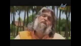 Kalai Yedukkum Kannama   Tamil Christian Songs j.c.israel   YouTube