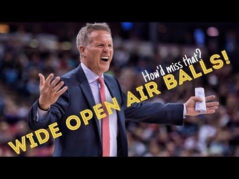 Xxx Mp4 NBA WIDE OPEN AIR BALLS 3gp Sex