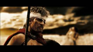 300 (2006~Zack Snyder)