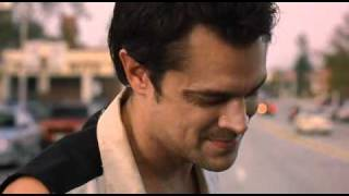 A Dirty Shame - Johnny Knoxville kiss a squirrel