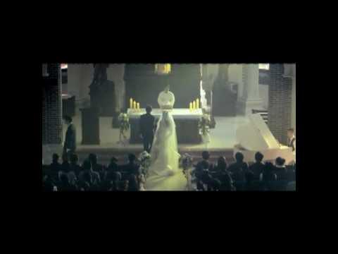 Taeyang - Wedding Dress English Female Version