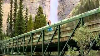Koi Mil Gaya Title Full Song   Koi Mil Gaya 2003  HD  1080p  BluRay  Music Videos   YouTube