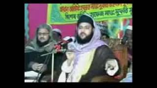 বাহাস,ইমান দবিপ্ত আলোচনা , গৌরিপুর।Dr Anayet Ullah Abbasi Jonpori (ডঃ এনায়েত উল্লাহ আব্বাসি জৈনপুরি)