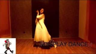 Paani Wala Dance - Uncensored - Kuch Kuch Locha Hai | Sunny Leone & Ram Kapoor