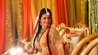 Farwah & Asif's Holud Trailer   Cinewedding By Nabhan Zaman   Bangladesh