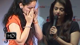 Bollywood+Celebs+Crying+in+Public+%E2%80%93+Deepika%2C+Aishwarya%2C+Sonam%2C+Madhuri