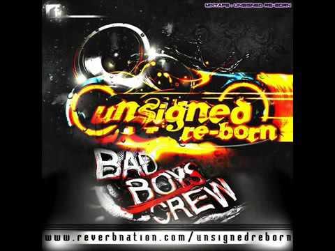 Xxx Mp4 Bad Boy Bangladeshi Rap Crew Official Track 3gp Sex