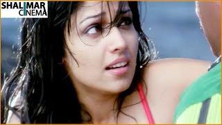 Asha Saini Best Scenes Back to Back    Telugu Latest Movie Scenes    Shalimarcinema