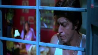 Jag Soona Soona Lage  - Om Shanti Om [Full Song] [HD]