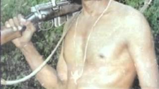 Veerappan video