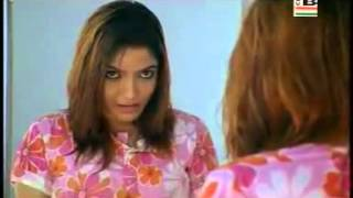 sexy love scene from rudra  the fire  bengali film