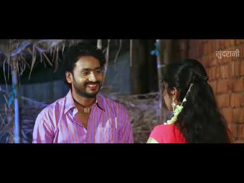 Xxx Mp4 B A Second Year C G Romantic Best Seen Whatsapp Video Status Whatsapp Chattisgarhi 3gp Sex