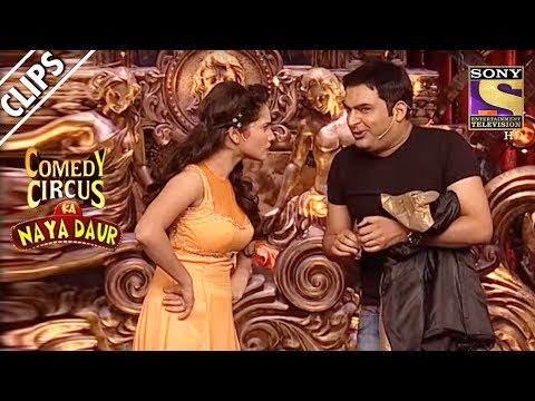 Xxx Mp4 Kapil Sharma And Ankita Lokhande Comedy Circus Ka Naya Daur 3gp Sex