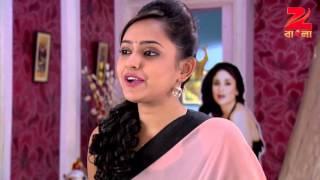 Rajjotok - Episode 600 - March 2, 2016 - Best Scene
