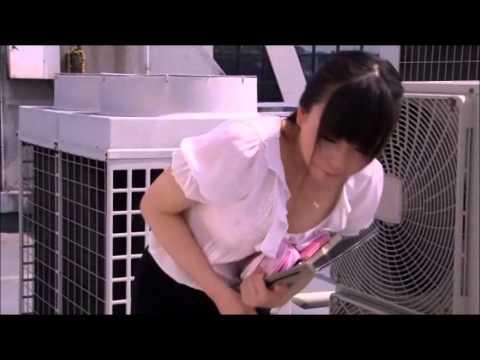 人妻 女教師 希☆� �Nozomi 23yearsold B88 F W60H84
