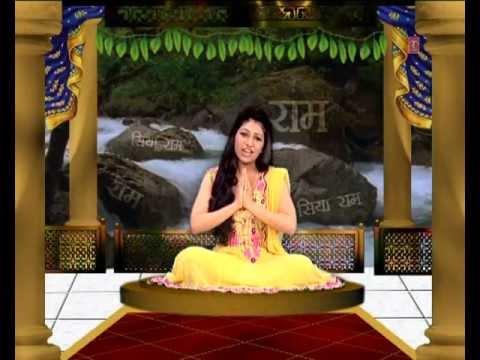 Xxx Mp4 Mangal Bhawan Amangal Hari Tulsi Kumar Full Song I Ram Naam Ki Mala 3gp Sex