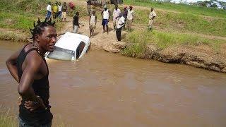 LIVE: Huyu ndiye Masanja Mkandamizaji